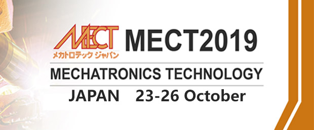 MECT 2019